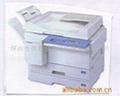 复印机打印机硒鼓墨盒碳粉 2