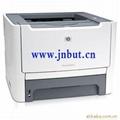 复印机打印机硒鼓墨盒碳粉 4