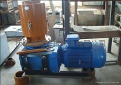 flat die Pellet mill/Wood Pellet Mill/Pellet press