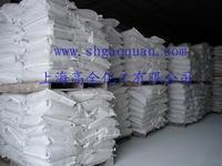 锐钛型钛白粉A101