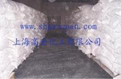 锐钛型钛白粉B101专用型