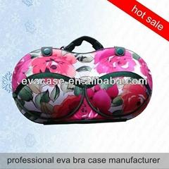 EVA bra case