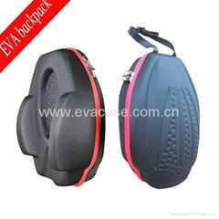 EVA頭盔包