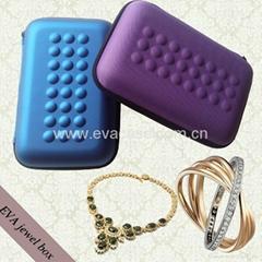 EVA化妆盒