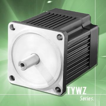 Brushless dc motor tywz 110 71s zyec china motors for Brushless dc motor suppliers