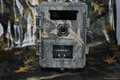 Bestok world fist wide angle HD hunting camera low grow 940nm (Hot Product - 1*)