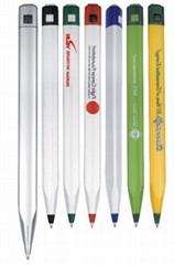 Plastic Ball Pen,cheap promotion pen,new pen,eco-friendly pen