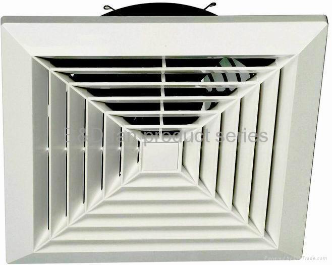 Ceiling mounted ventilating fan apt series oem china ceiling mounted ventilating fan 1 mozeypictures Choice Image