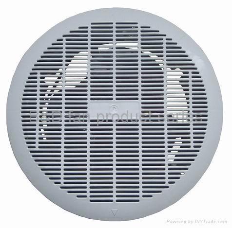 Ceiling Mounted Ventilating Fan Apt Series Oem China