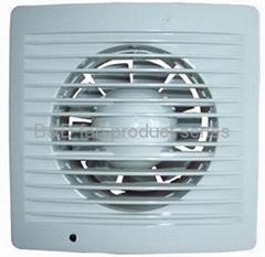 Bathroom exhaust fan(Slim with pilot lamp)