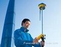 中海達V30 GNSS RTK系統 1
