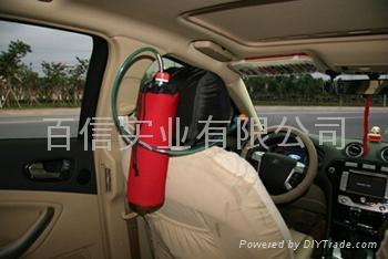 司機飲水系統 2