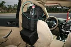 司机饮水系统