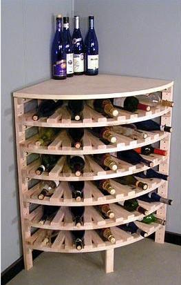 Шкаф для вин своими руками 428