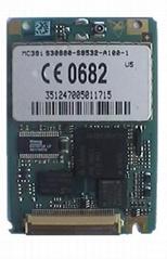 MC39I