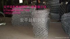 蜂巢格網,格賓網,石籠網,綠格網