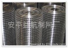 电焊网 ,电焊网片