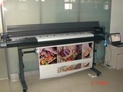 Novajet printer