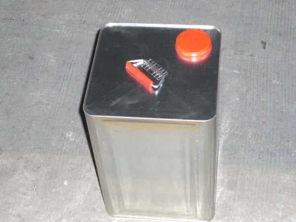 liquid glucose 1