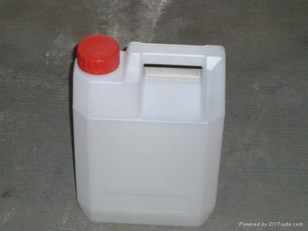 liquid glucose 2