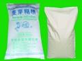 maltodextrin 1