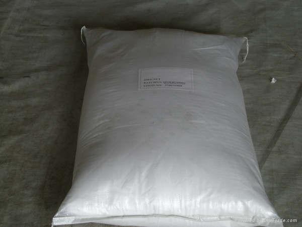 maltodextrin 3
