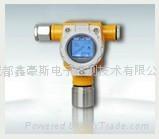 液氨气体检漏仪