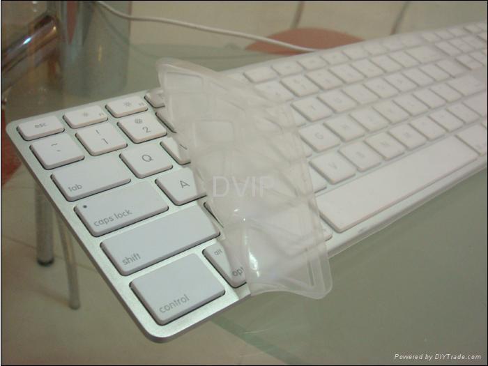 imac laptop keyboard - photo #32