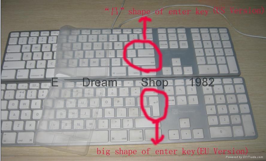 imac laptop keyboard - photo #39