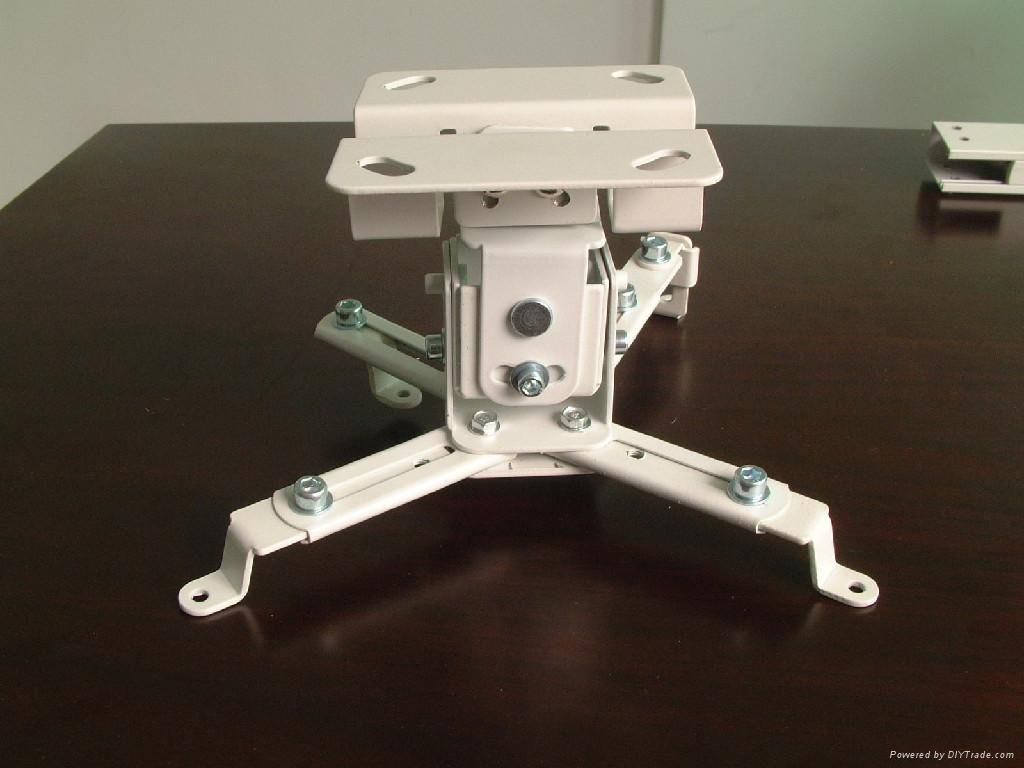 Projector Ceiling Mount Pm4365 63100 Leemc China