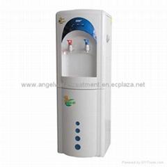 Water Dispenser/Water Cooler