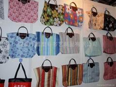 无纺百袋广告袋服装袋购物袋促销袋礼品袋