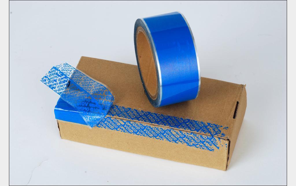 security tape 1