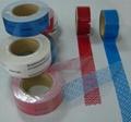 security tape 2