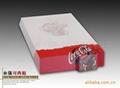 3D斜面便利贴纸砖 促销礼品