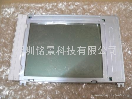 supply LM320081 LM320081 LM32P18 LM32P18 LM32K101 LM32K101 LCD 1