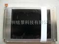 supply SX14Q004 SX14Q004 SX14Q003-C1