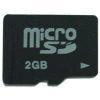 Micro SD 2
