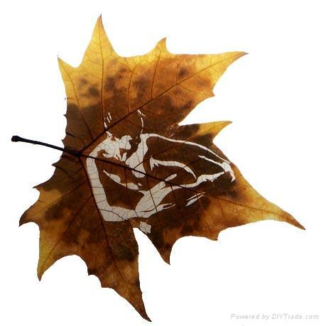 leaf carving-02