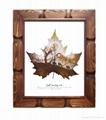 leaf carving-02