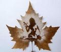 leaf carving 05