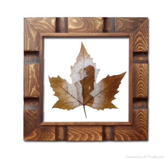 leaf carving 06