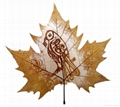 leaf carving 08