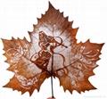 leaf carving 031