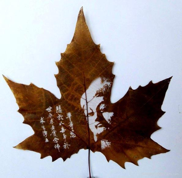 leaf carving 010