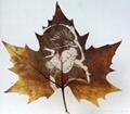 leaf carving 010