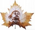 leaf carving 018