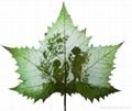leaf carving 020