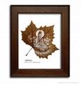 leaf carving 021