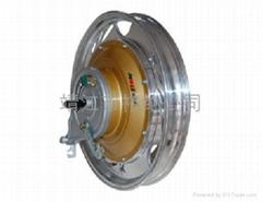 Hub Motor Products Diytrade China Manufacturers